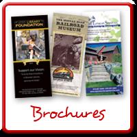 Firebird Design Works :: Marketing, Advertising, Graphics ...